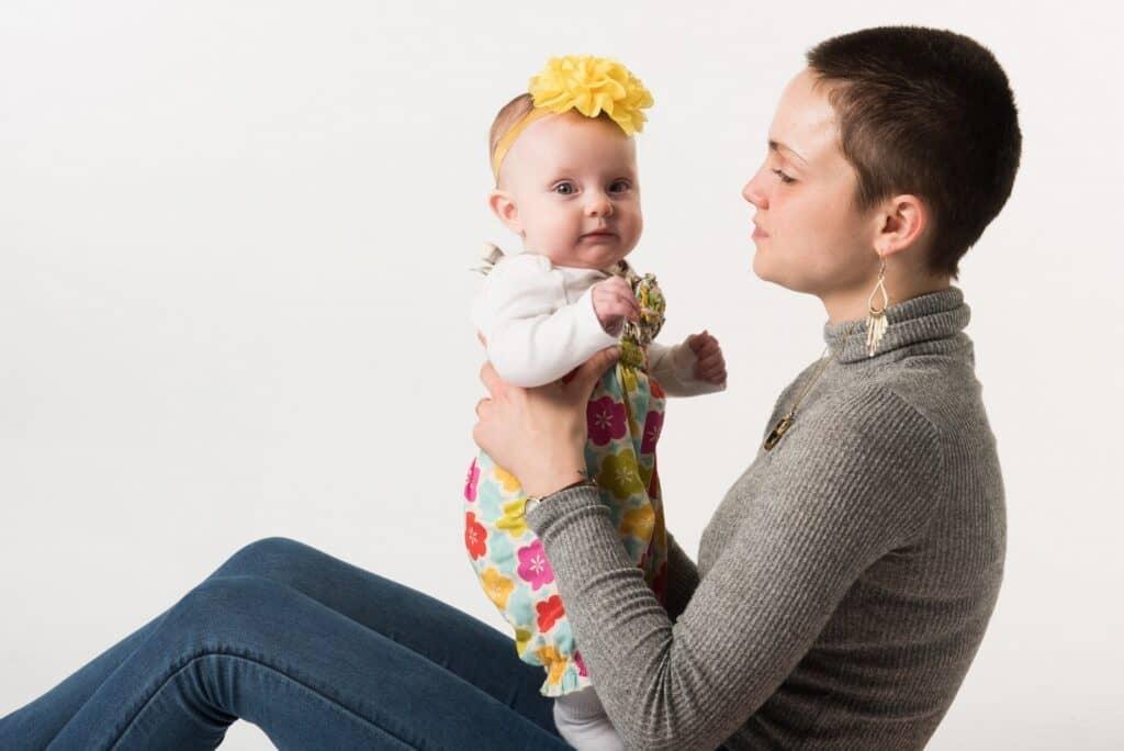 赤ちゃん用ヘアバンドのおすすめ12選