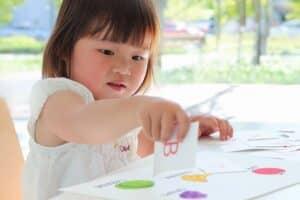 おすすめの幼児教室19選! スポーツ、英語、お受験など人気の教室を紹介!
