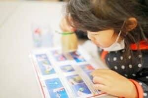 子供向け図鑑の選び方と年齢別おすすめジャンルを徹底解説