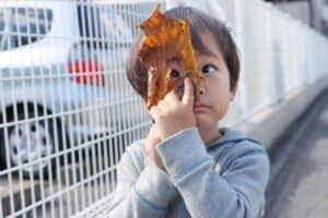1歳児にはどこまでしつけをすればいい? 上手な怒り方や対処法を紹介します!