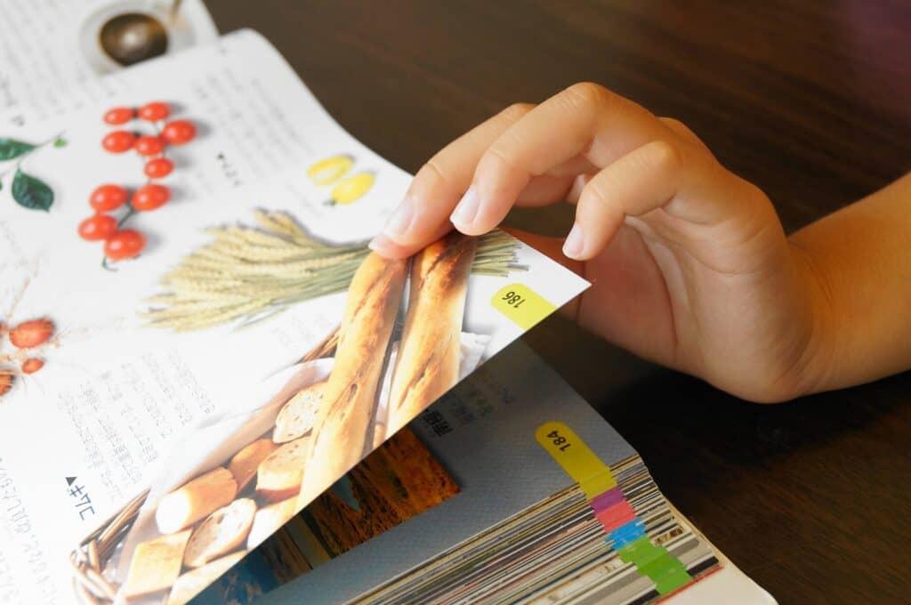 子供用図鑑の選び方