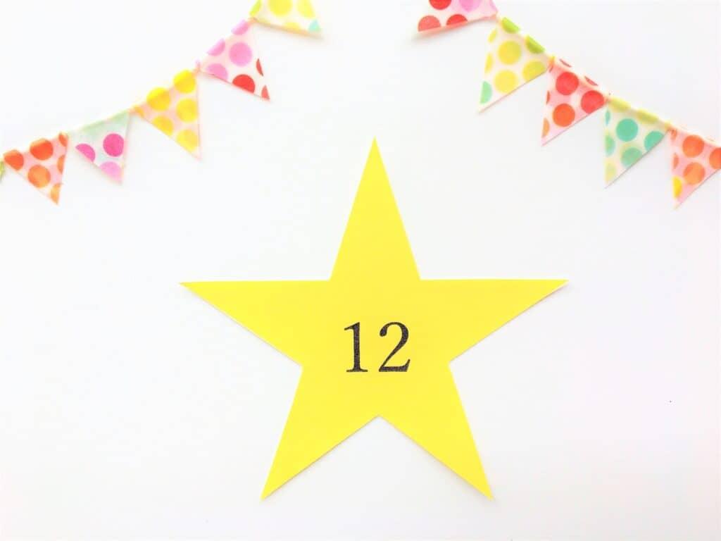 出産祝いや誕生日プレゼントにおすすめ! 赤ちゃんの名前入りグッズ12選