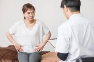骨盤矯正クッションが痛い理由。正しい選び方とタイプ別のおすすめ10選