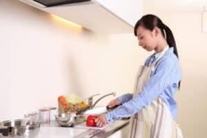 【最新】子供に人気の冷凍食品8選 ママたちのアレンジレシピも紹介
