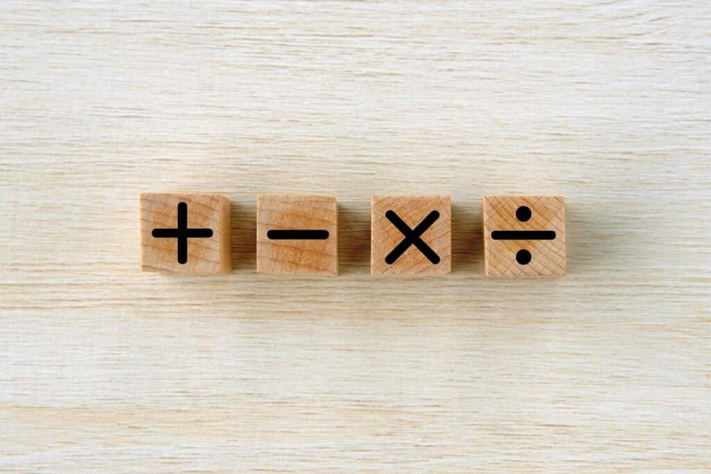 小学校3年生におすすめの算数の問題集