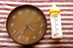 調乳ポットで粉ミルク作りが時短になる! 選び方やおすすめ7選を紹介