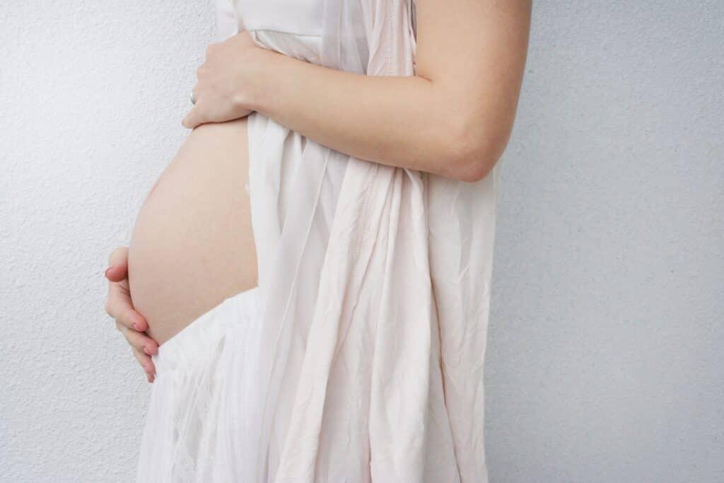 病気や出産などで一時利用も可能