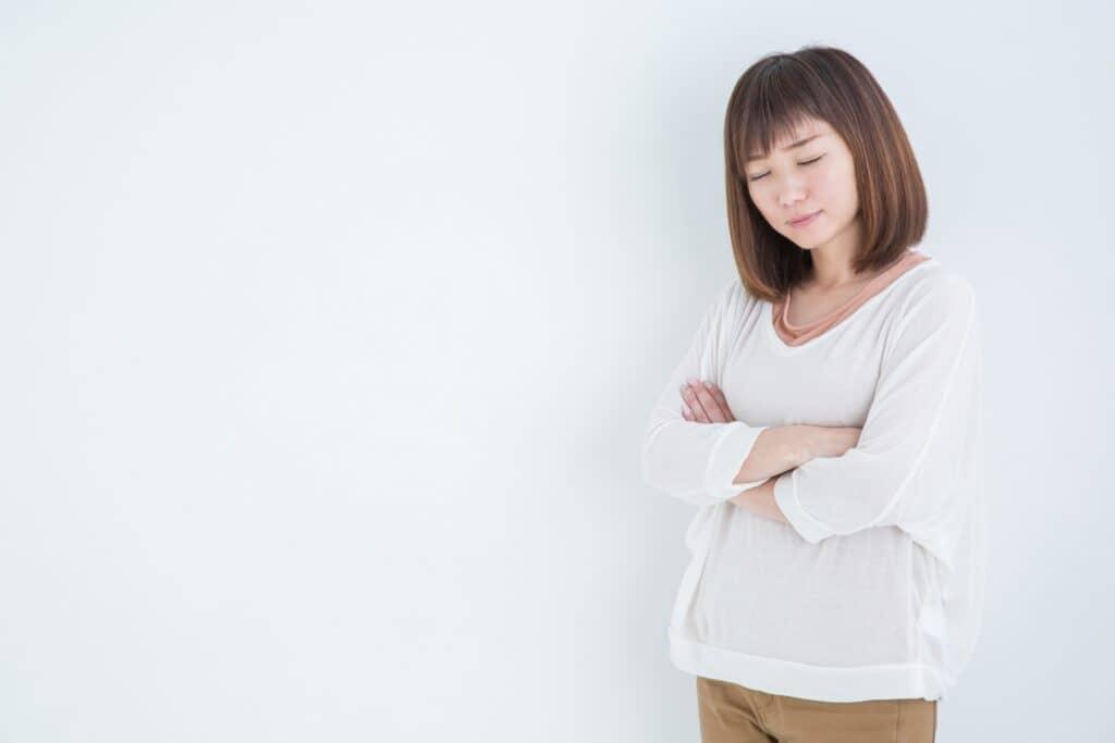 産後ケアはいつからいつまで利用できるの?