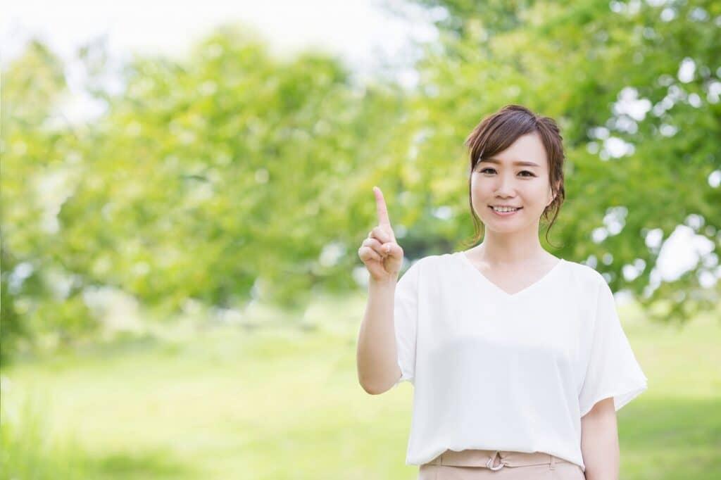 赤ちゃんの名前辞典・名付け本のおすすめ8選