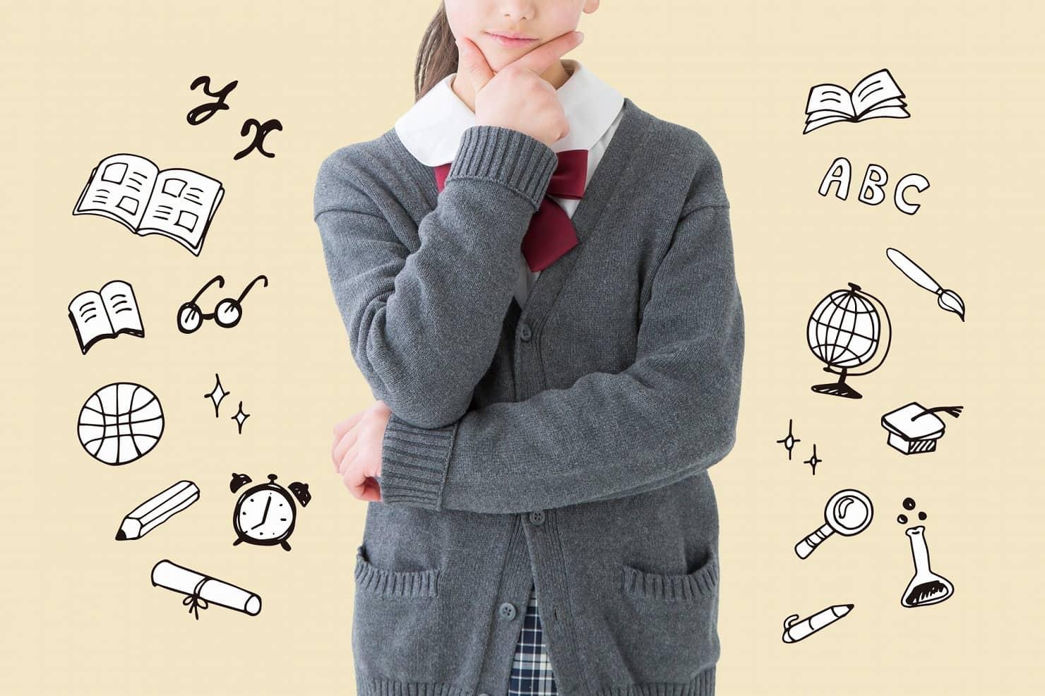 進学塾 人気