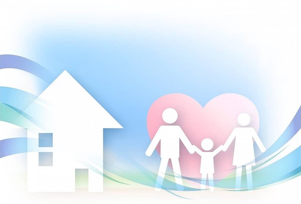 赤ちゃんや子供の健康のために部屋の換気が大切な理由は? 家の空気を綺麗にする方法