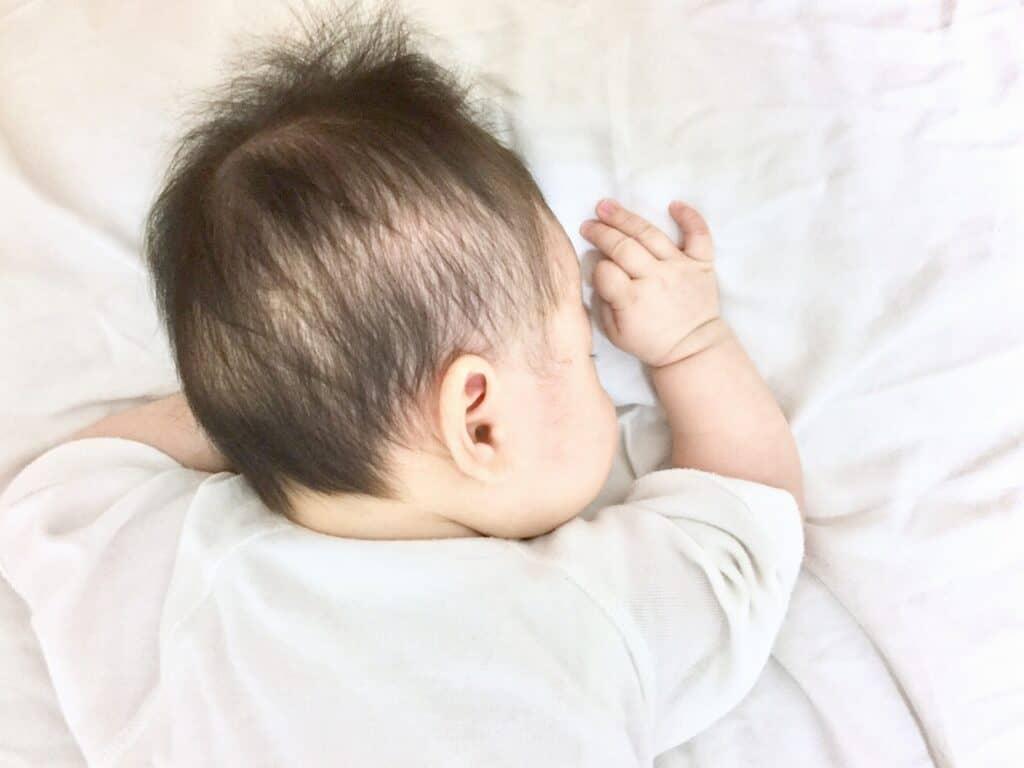3人目の男の子におすすめの出産祝い