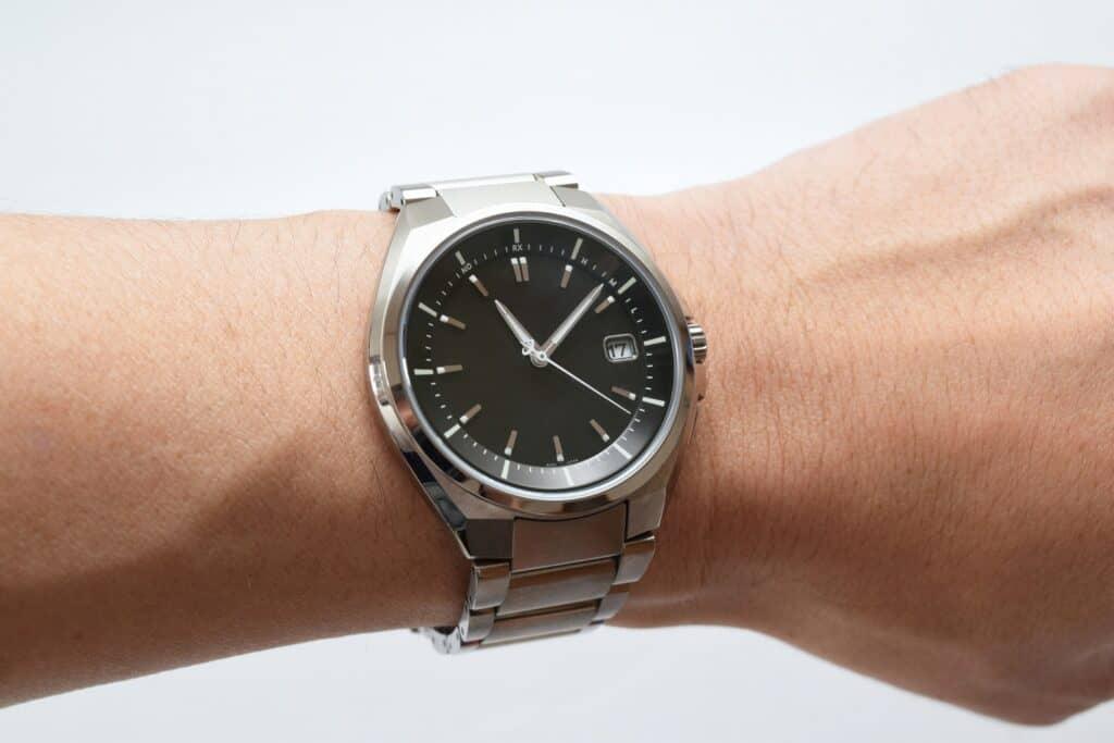 腕時計型のトランシーバーおもちゃ3選