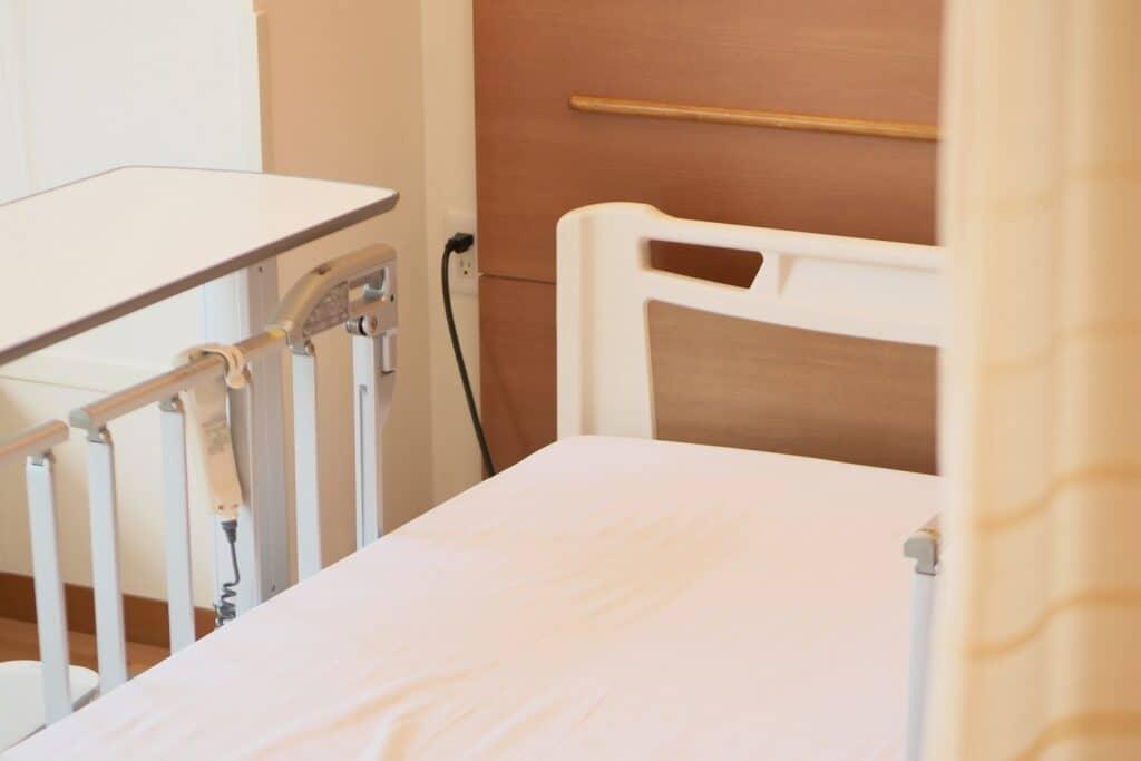 入院・分娩費