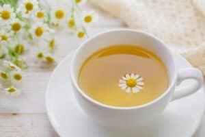 ノンカフェインの飲み物の基礎知識と妊婦さんにおすすめのギフト5選! デカフェ、カフェインレスとの違いは?
