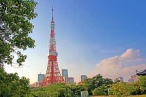 【東京都のおでかけにおすすめ】0歳~5歳の子供連れで楽しめる人気スポット25選!