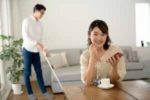 【時短掃除】今日からできる、家を綺麗にキープするコツ、おすすめ掃除グッズを紹介!