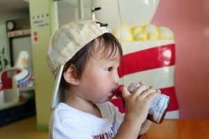 【埼玉県のおでかけにおすすめ】0歳~5歳の子供連れで楽しめる人気スポット26選!