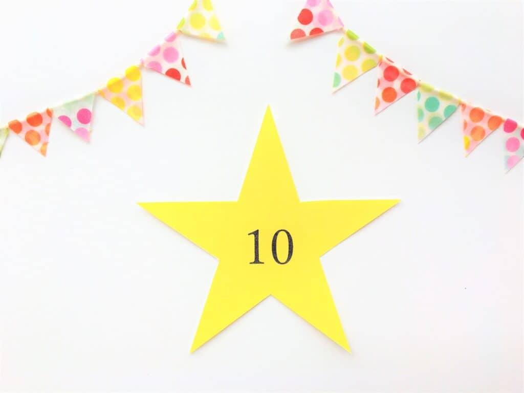 プレゼントにもおすすめ! 人気の新幹線おもちゃ10選