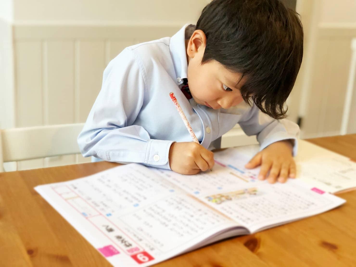 小学生の塾選びはどうすればいい? 補習塾、進学塾? 個別指導塾? チェックしておきたい10のポイント