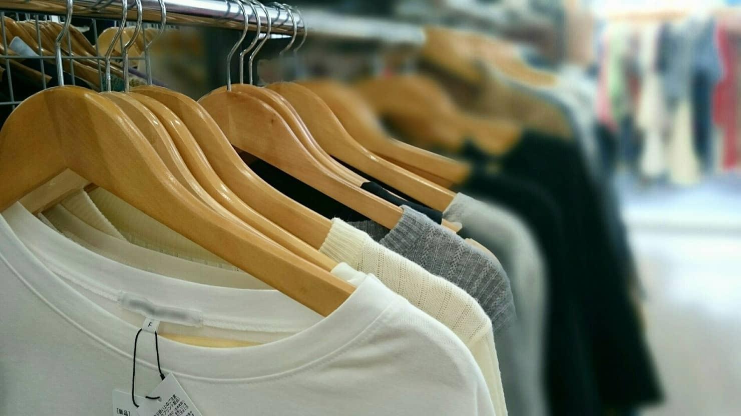 無印良品のマタニティが人気の理由 レギンス・パジャマ・デニムなど商品を大特集!