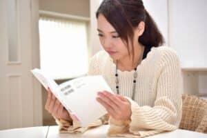 主婦におすすめの資格とは? 仕事に生かせる資格10選