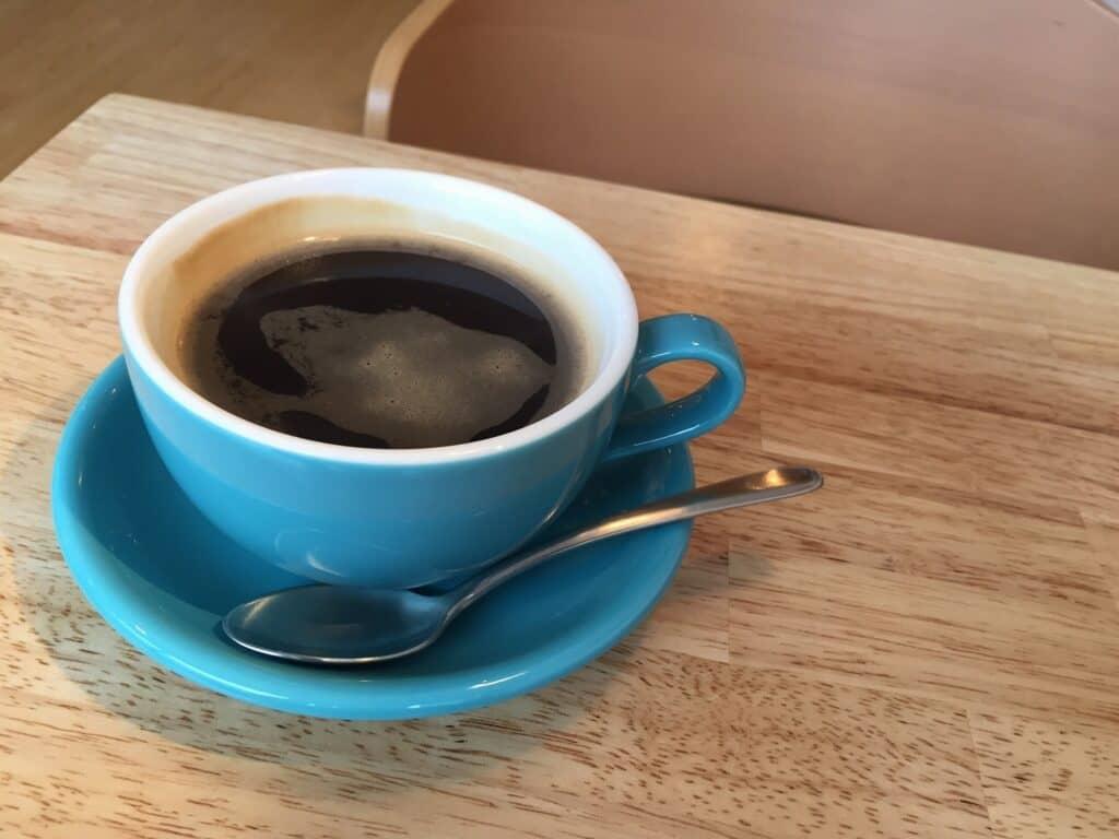 ノンカフェイン・デカフェ・カフェインレスの違い