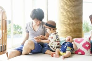 初めての子連れ(赤ちゃん連れ)旅行の持ち物リスト! おすすめ便利グッズも紹介