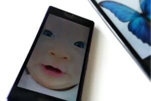 赤ちゃんや子供の撮影におすすめ 高画質なiPhoneの人気カメラアプリ11選