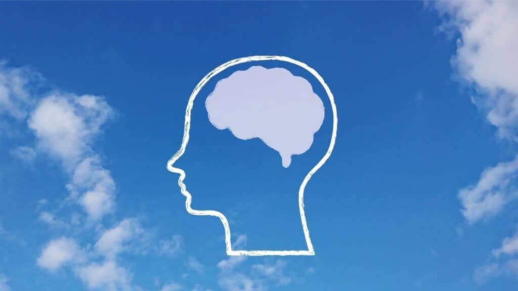感覚や感情を司る右脳が鍛えられる