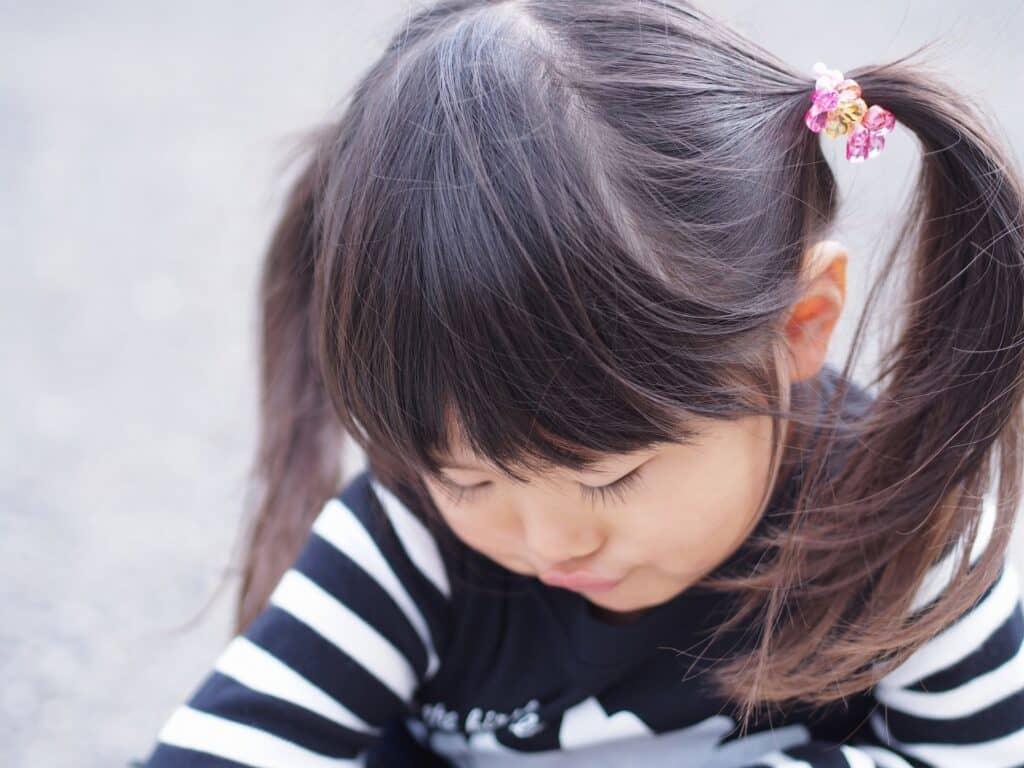 親の離婚が子供に与える影響とは?