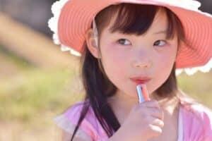 子供用メイクのおもちゃ(キッズコスメ)の選び方と人気製品を紹介! プレゼントにもおすすめ!