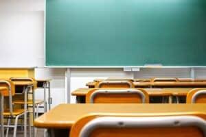 国立小学校の受験が人気の理由とは? 国立小学校のメリットとデメリット、お受験に関する基本情報まとめ