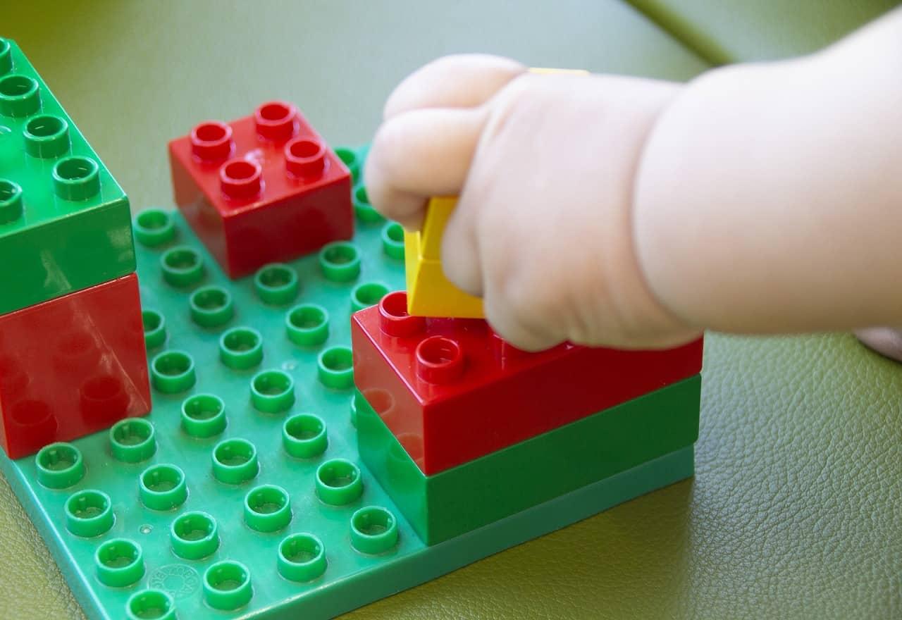 LEGOブロックの種類と選び方、人気とおすすめは? 幼児向けレゴブロック10選と大人向け5選