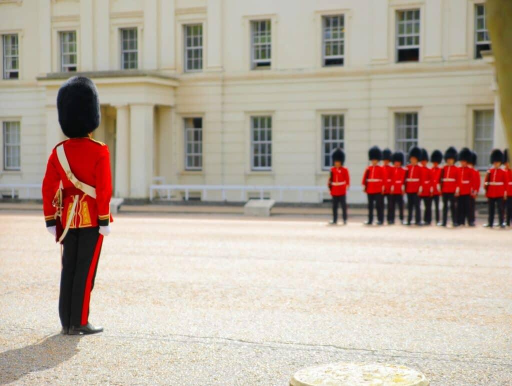 英国王室も愛用! aden+anais(エイデンアンドアネイ)のおくるみ