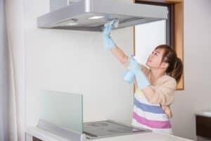 大掃除にも重曹がおすすめ! 掃除する場所別の使い方11選