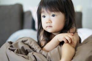 水疱瘡の症状って? 大人や赤ちゃんにもうつる? ワクチンや予防接種は?