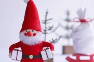 サンタクロースは今どこにいる? GoogleやNORADの追跡サービスで盛り上がろう