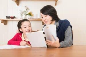 子供の習い事の選び方とは? 小学生に人気の習い事をスポーツ・文化・教育別に紹介
