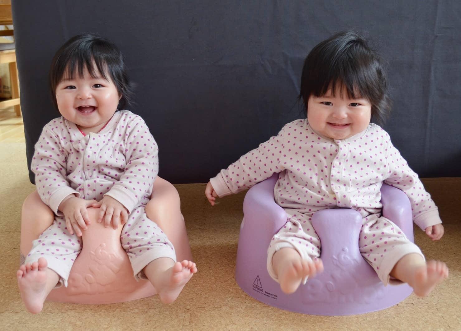赤ちゃんのカバーオールとは? ロンパースとの違いやおすすめ10選を紹介