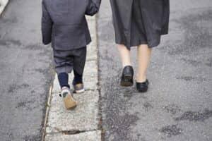 小学校をお受験するメリットとデメリットは? 国立と私立の違いは? 比較してみました