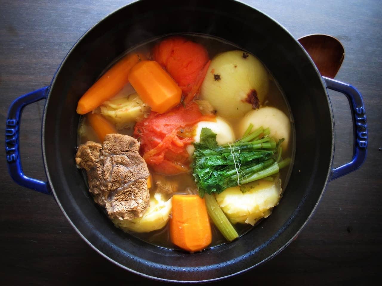 夕飯が10分以内で作れる⁉ 子供が喜ぶおすすめの簡単、時短、晩御飯レシピ11選