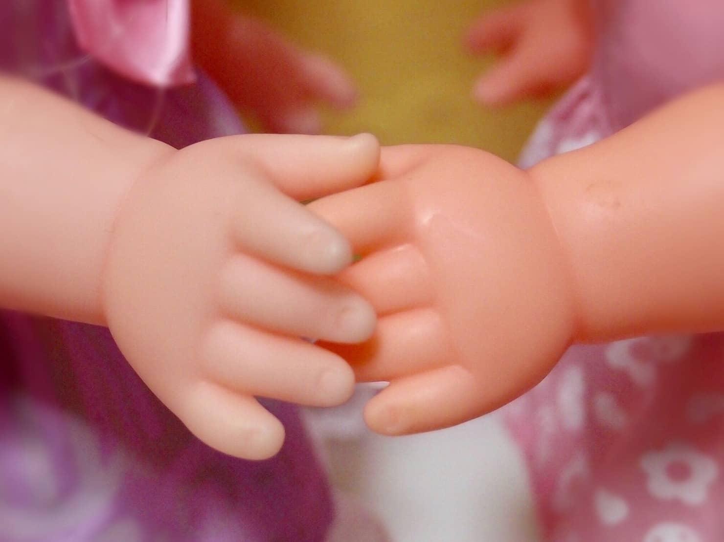 メルちゃん人形のおすすめセットは? お友達やぽぽちゃん人形との比較まで徹底解説