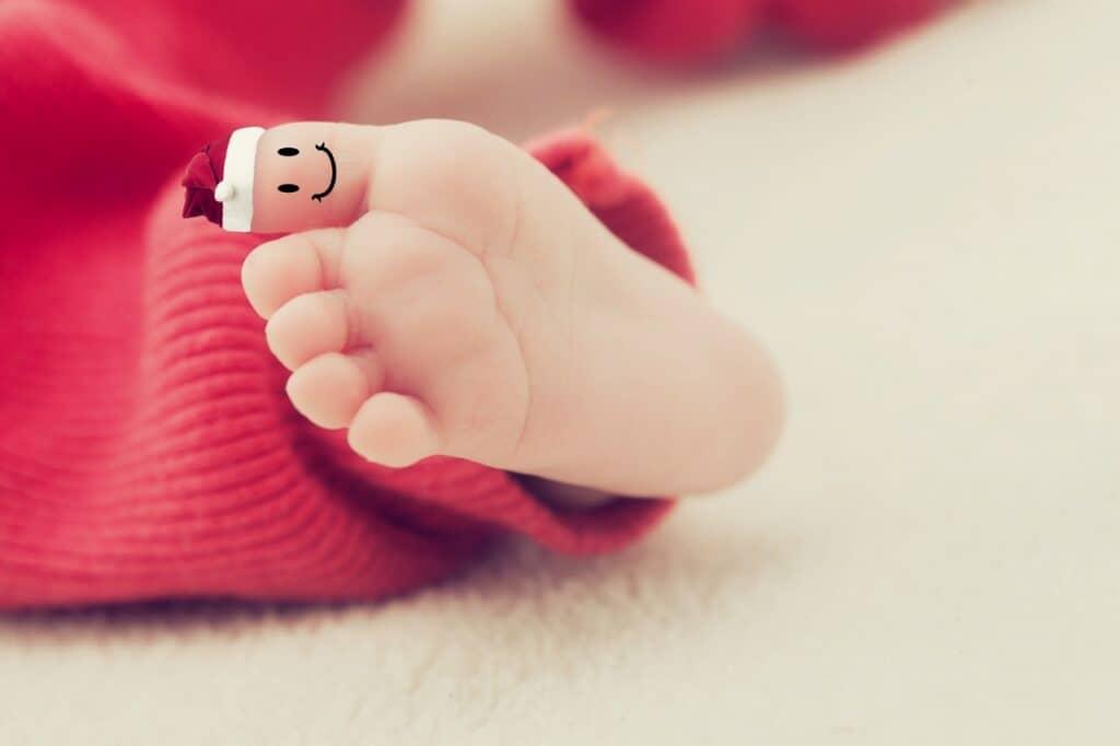 冬生まれ(12月、1月、2月)の女の子につけたいかわいい&おしゃれな名前81選
