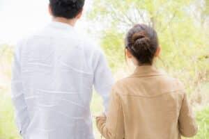 夫婦円満の秘訣。夫婦で仲良く暮らすために心得ておきたいポイント