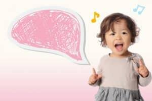 【保育園・幼稚園でも人気】子供におすすめの童謡や唱歌を紹介!