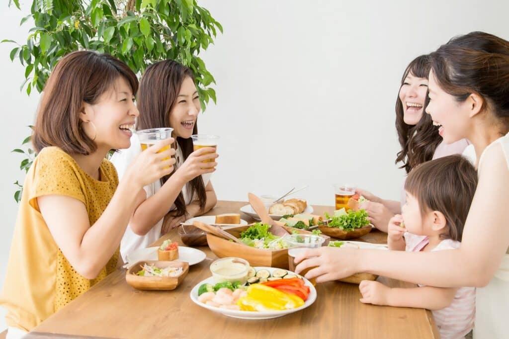 飲食店で使えるスマホ決済サービス一覧