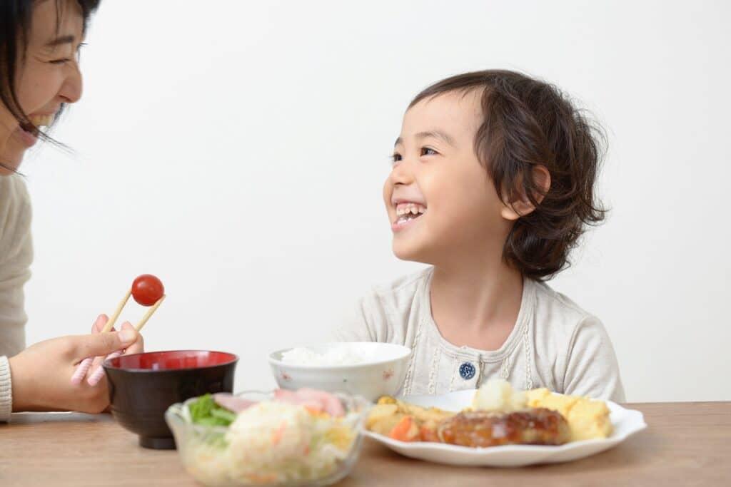 子供も大人も嬉しい! 10分以内で作れる夕飯レシピ8選