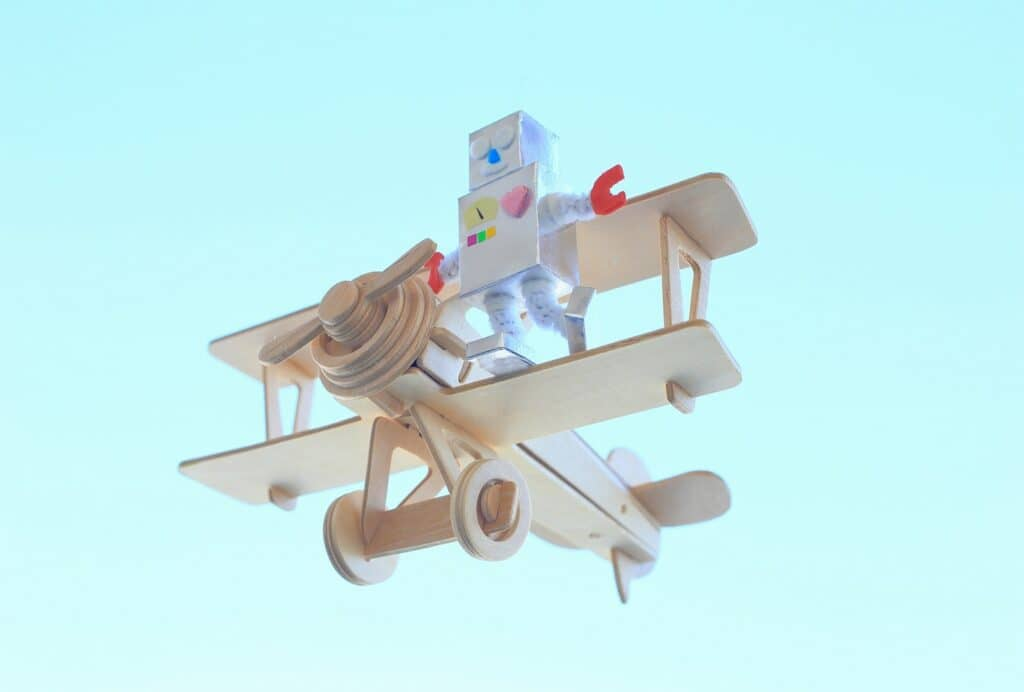 まとめ:飛行機おもちゃに夢をのせて飛ばそう