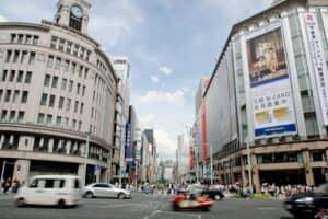 【東京・銀座のおでかけにおすすめ】0歳~5歳の子供連れで楽しめる人気スポット14選!